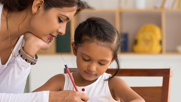 KUNCI JAWABAN Tema 9 Kelas 6 SD Halaman 110 111 112 113 114 115 116 117 Buku Tematik Pembelajaran 4