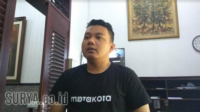 Kronologi dan Fakta Lengkap Mobil Anak Wali Kota Surabaya Risma Dibobol Maling
