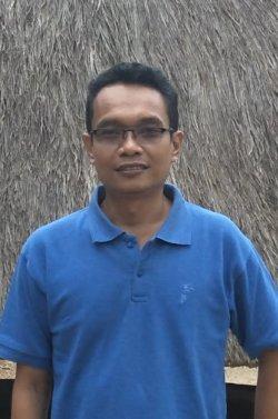 Dwi Munthaha, peserta Program Pascasarjana Ilmu Politik Universitas Nasional Jakarta, menyimpulkan Omnibus Law bisa menimbulkan dampak kompleks.