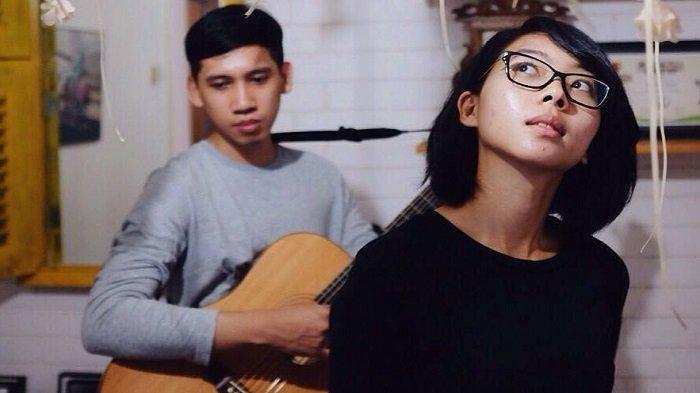 Download MP3 Lagu Sampai Jadi Debu - Banda Neira, Beserta Chord dan Video Klip