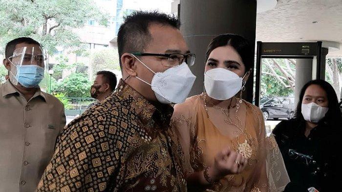 Aurel Hermansyah & Atta Halilintar akan Menikah, Ini Dukungan Anang-Ashanty: Insyaallah Dipermudah