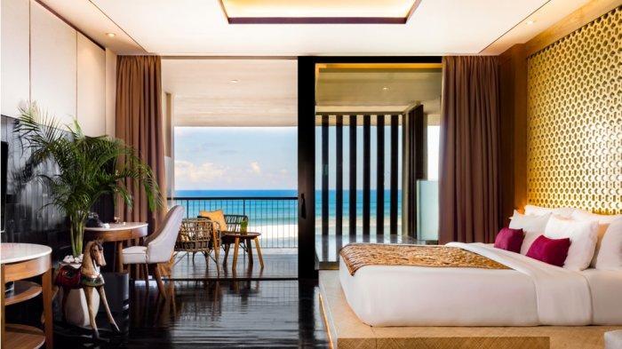 Ada Perang Tarif Hotel di Bali, Ini Kata PHRI