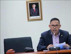 Kementerian Perdagangan Dalang Mengapa Impor Komoditas Pangan Utama Tinggi