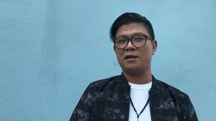 Taubat Jadi Playboy, Andika eks Kangen Band Takut Anaknya Kena Karma