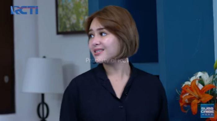 Jadwal Acara TV, Selasa 11 Mei 2021: Ada Ikatan Cinta di RCTI hingga Lapor Pak! di Trans7