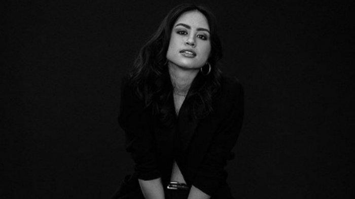 Mengenal Andrea Turk, Cicit WR Supratman, Penyanyi Muda Asal Indonesia Berprestasi di Luar Negeri
