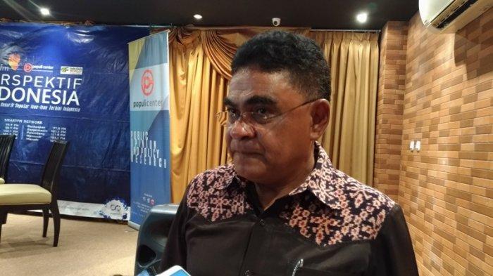 Komisi X DPR Soroti Perekrutan PPPK di Daerah yang Terjadi Transisi Kepempinan Usai Pilkada 2020