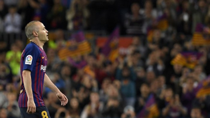 Mezzala, Kunci Sukses Barcelona, Manchester City, Juventus hingga Timnas Italia