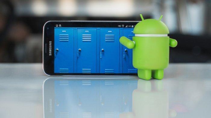 Apa Itu Android System WebView? Penyebab Aplikasi di Android Eror, Ini Cara Mengatasinya