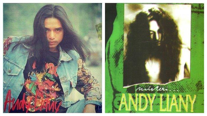 Chord Lagu Kata Cinta Andy Liany Kunci Gitar Dasar Paling Mudah Dimainkan Tribunnews Com Mobile