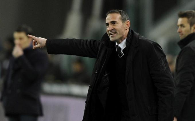 Persija Dianggap Berjudi Rekrut Angelo Alessio, Ketum Jakmania Singgung Zidane dan Conte