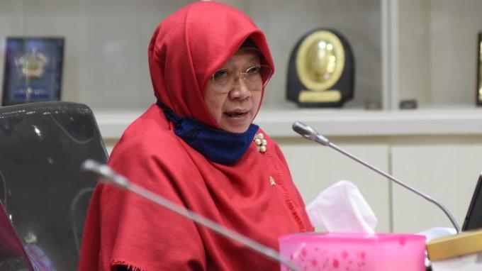 Fraksi PKS Tolak Kebijakan PMN untuk Jiwasraya via BPUI Sebesar Rp 20 Triliun