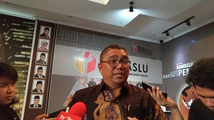 Dianggap Serang Personal Prabowo Soal Kepemilikan Tanah, Bawaslu Kaji Dugaan Pelanggaran Jokowi