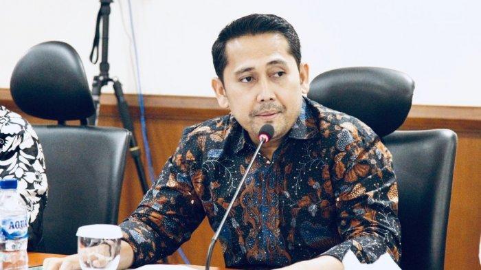 Anggota DPD RI M. Syukur: Amandemen Bukan Harga Murah