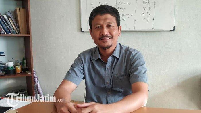 Anggota DPR Dukung KLHK dan Polri Tertibkan Aktivitas Pertambangan Emas Tanpa Izin di Sulut
