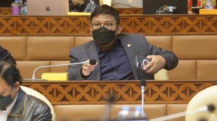 Respons Politikus Demokrat Sikapi Pernyataan Mahfud MD Soal Pengalihan Tanah di Era SBY