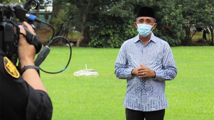 Menteri BUMN Diminta Desak PLN Atasi Krisis Listrik di Morowali Sulteng