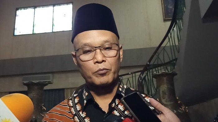 Soal Natuna, Politikus PKS Ini Kurang Suka Dengan Kata Win Win Solution