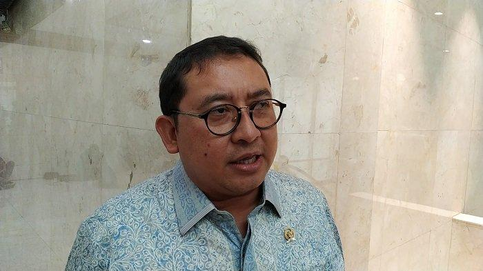 Seminar Pemakzulan Presiden Disebut Batal Karena Diteror, Fadli Zon Bereaksi: Kenapa Takut Bicara?