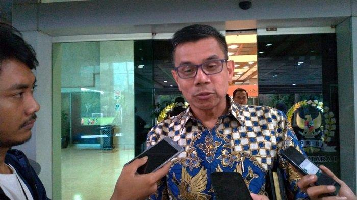 Mahfud Singgung Sikap Diam SBY di Kisruh PKB, Demokrat: Istana Harusnya Khawatir Ada KSP Berambisi