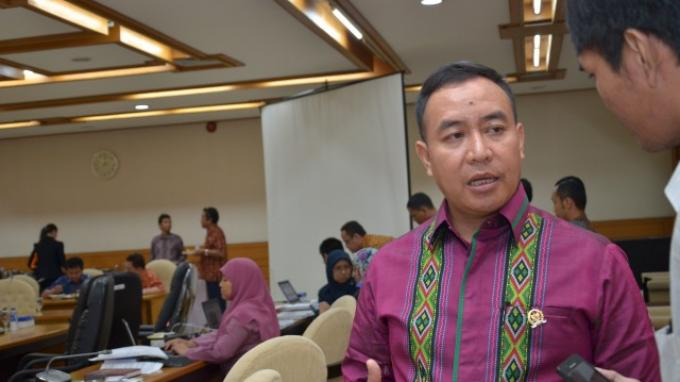 Uji Formil UU KPK Ditolak MK, Saatnya Perkuat Dukungan ke KPK