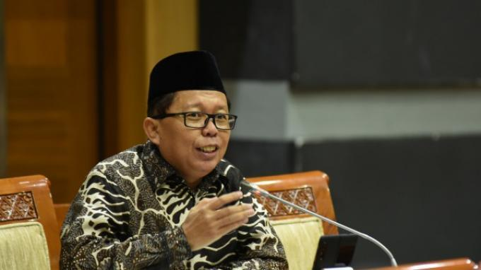 Komisi III DPR Desak Polri Selidiki Tertembaknya Dua Warga Poso