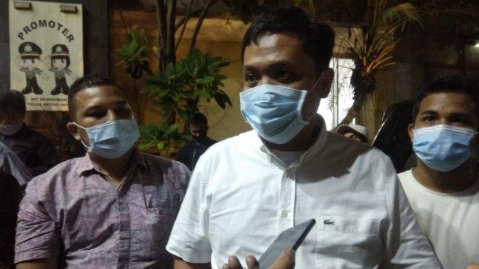 Dugaan Oknum Polisi Memeras di Deliserdang, Gerindra : Propam Harus Bertindak Cepat dan Tegas