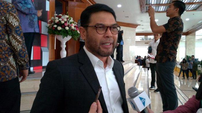 Legislator PKS Tak Setuju Pemerintah Blokir Akses Internet di Papua