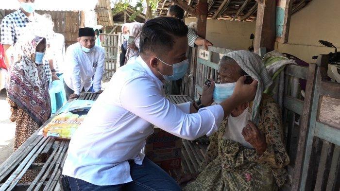 Kasus Covid-19 di Bangkalan Melonjak, Anggota Komisi IV DPR Minta Pemeriksaan Dilakukan Merata