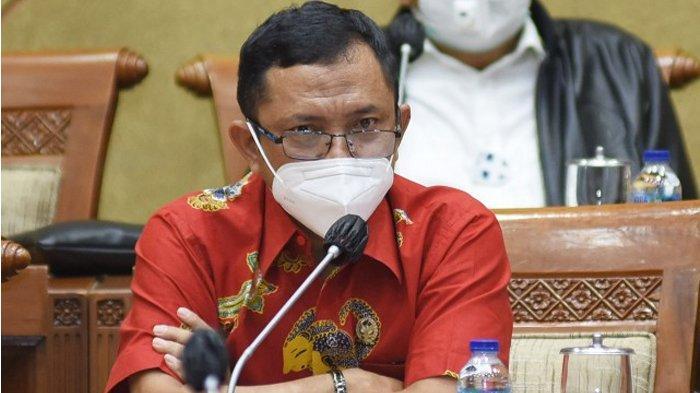 Legislator PDIP: Satgas RT/RW Harus Jadi Motor Pengendali Covid-19
