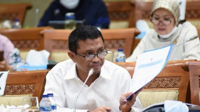 Besok Satu Tahun Covid-19 di Indonesia: Banyak Anggap Konspirasi, PR Pemerintah Recovery Ekonomi