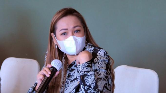 Anggota Komisi V DPR: Jangan ada 'Investor Dadakan' Pada Pembangunan Tol Serbaraja