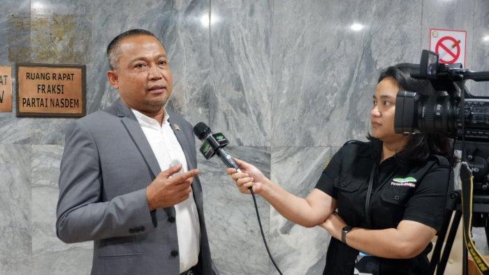 Kualitas Infrastruktur Rendah Bikin Investor Enggan Lirik Madura