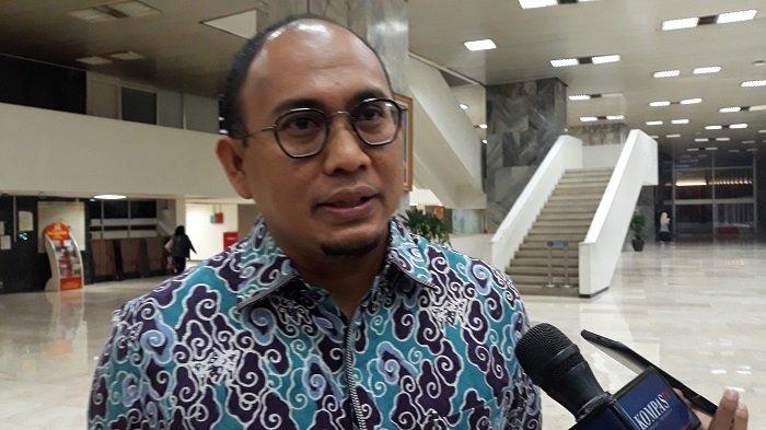Panja Komisi VI DPR Akan Panggil Erick Thohir dan Dirut Jiwasraya Pekan Depan