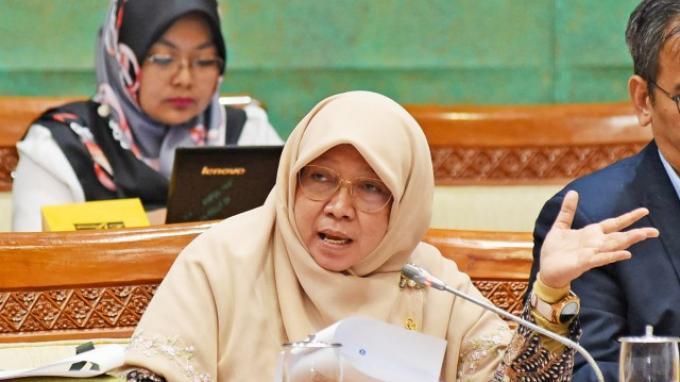 Anggota DPR Ingatkan Proses PHK Harus Sesuai UU Ketenagakerjaan