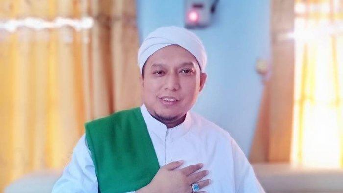 Habib Bahasyim Minta Perda Tata Ruang di Kalsel Dikaji Kembali