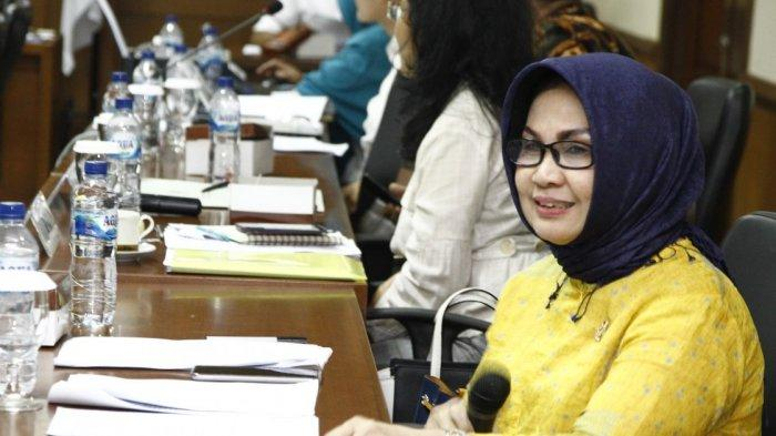 Komite III DPD RI Sebut Usia Ideal Pernikahan Cegah Kematian Ibu Melahirkan