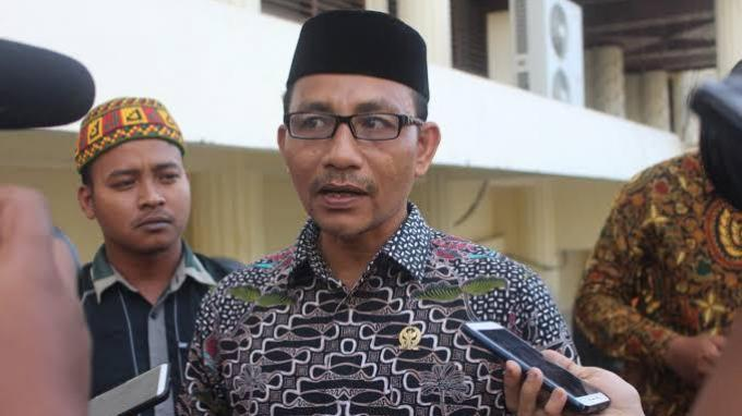 Komite IV Dorong Kejagung Tuntaskan Kasus Korupsi Asabri
