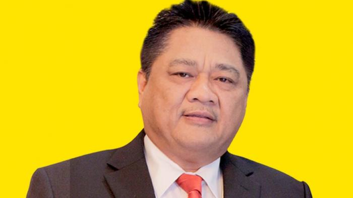 Anggota MPR RI : Terapkan Pancasila, Bangun Manusia Pancasilais