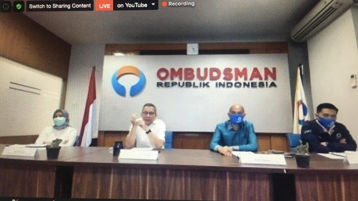 Ombudsman: Ada Potensi Maladministrasi di Rangkap Jabatan Komisaris BUMN