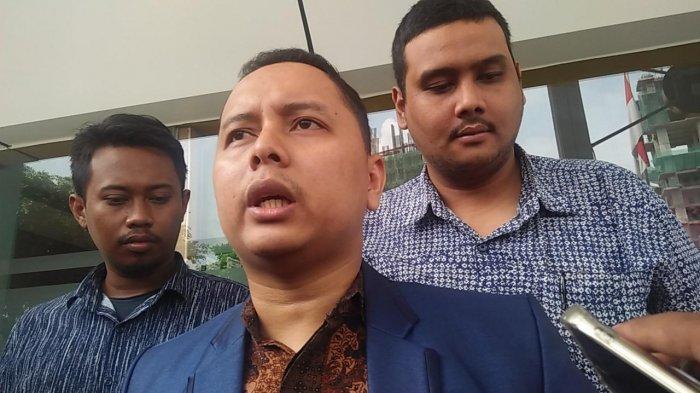 Korban First Travel Siang Ini Mau Temui Jaksa Agung, Minta Perlindungan Hukum Soal Perampasan Aset
