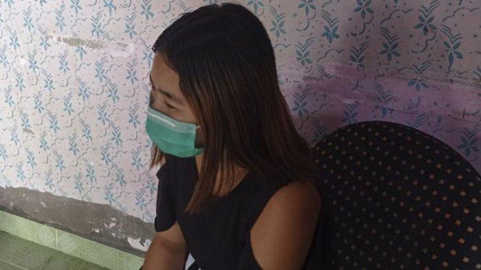 Kisah Gadis Bernama Anggun yang Berbagi Suami dengan Wanita Lain: 2 Malam Sekali Pulang, Tak Masalah