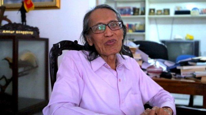 Bung Karno dan Visi Besar Pendidikan Indonesia: Menjadi Manusia Seutuhnya