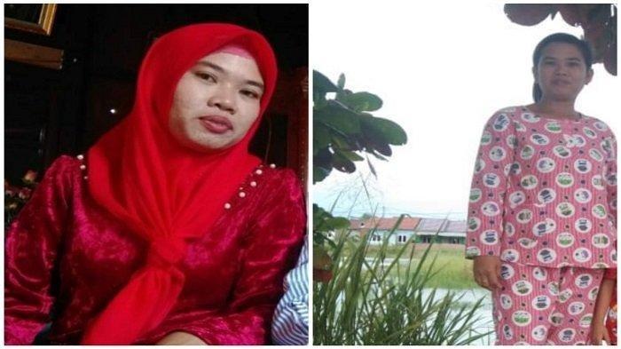 Ibu 2 Anak Menghilang, Awalnya Pamit ke Suami Belanja Keperluan Idul Adha