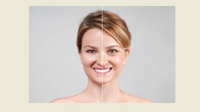 Hasil Penelitian Sebut Bahan Aktif Ini Ampuh Mengencangkan Kulit Wajah