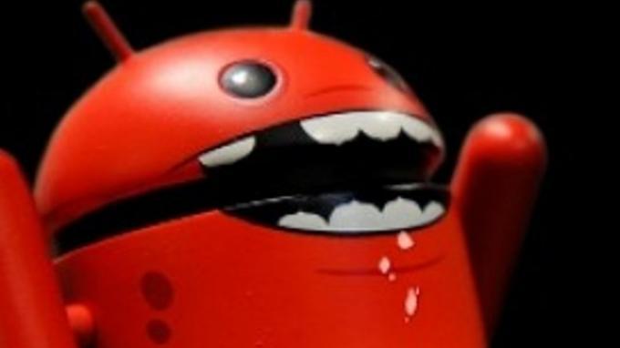 Hati-hati Banyak Malware Jahat Tersemat di Pencarian 10 Selebriti Ini