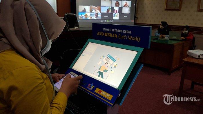 Cara dan Syarat Daftar Kartu Prakerja Gelombang 12 di www.prakerja.go.id yang Segera Dibuka