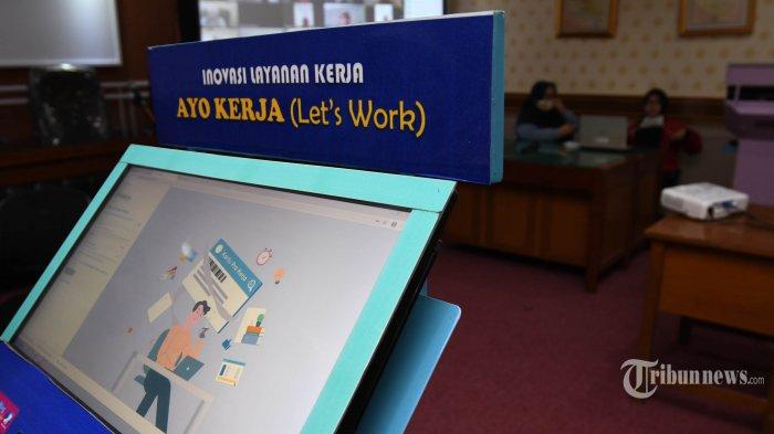 Cara Daftar Kartu Prakerja Gelombang 11 jika Sudah Dibuka, Login www.prakerja.go.id, Simak Syaratnya
