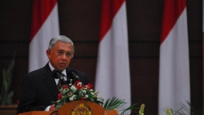 Harus Ada Langkah Tegas Agar Pengusaha Simpan Uang Hasil Ekspor di Indonesia