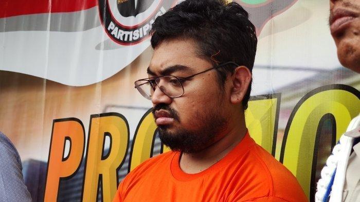 Tanpa Bersalah, Pemilik WO Bodong Tanyakan Ini ke Korban yang Pernikahannya Berantakan